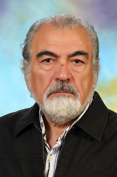 محمد حسن سعادتیان فریور